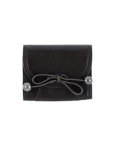 Бумажник KENZO 46476206VI