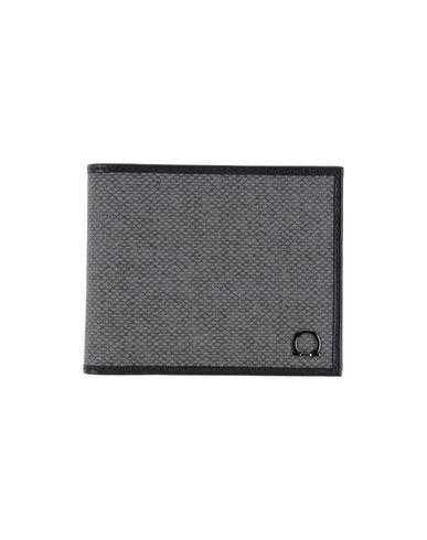 Бумажник SALVATORE FERRAGAMO 46476754HP