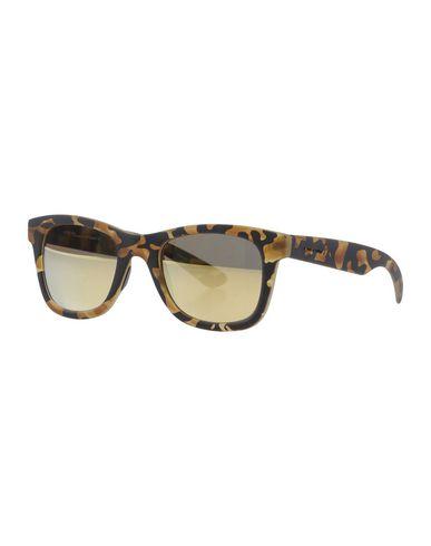 Солнечные очки ITALIA INDEPENDENT 46476884JW