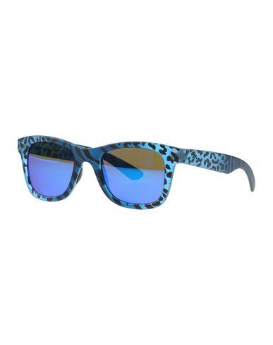 Солнечные очки ITALIA INDEPENDENT 46476885XR