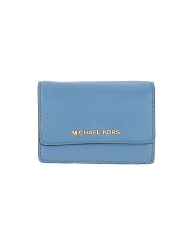������� ��� ����� MICHAEL MICHAEL KORS 46477119EQ