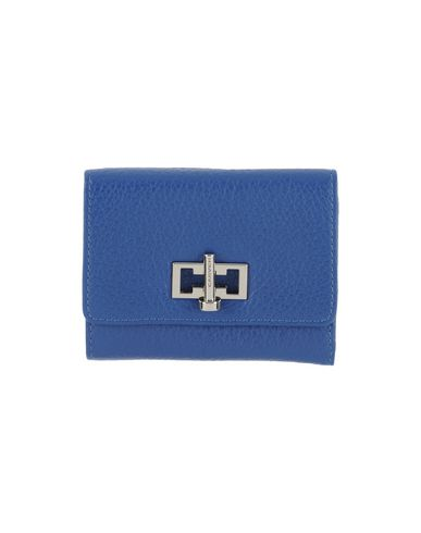 Image of CARVEN Small Leather Goods Wallets Women on YOOX.COM