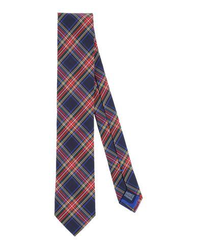 Foto HACKETT Cravatta uomo Cravatte