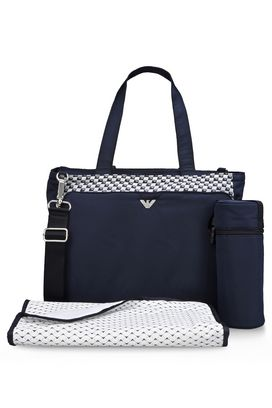 Armani Top handles Men bags and other accessories