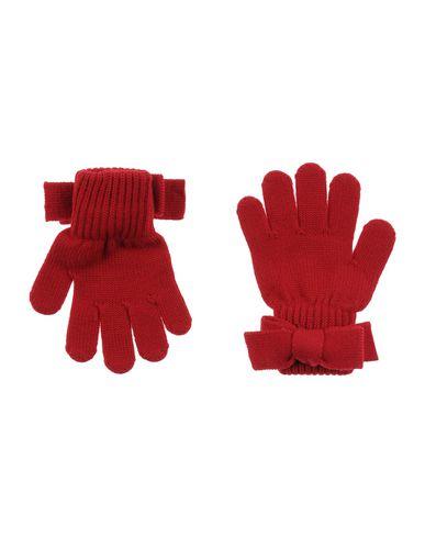 Перчатки DOLCE & GABBANA 46478116SS