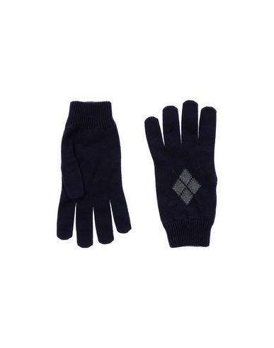 Перчатки DOLCE & GABBANA 46478173MD