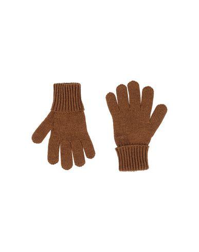 Перчатки DOLCE & GABBANA 46478178BC
