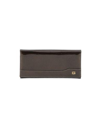 Бумажник GIUDI 46478399HP