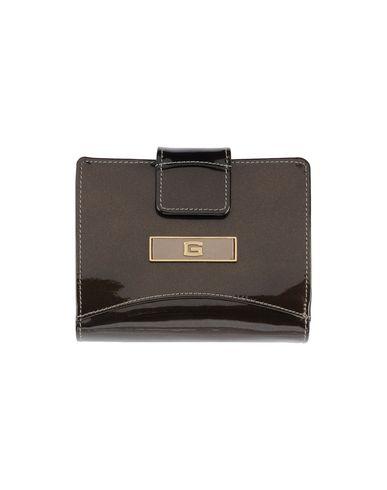 Бумажник GIUDI 46478420VS