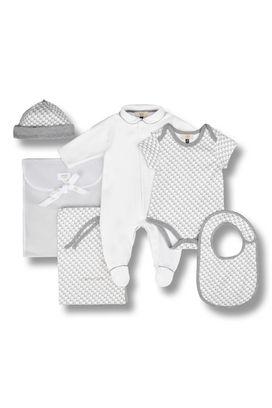 Armani Gift sets Men gift set