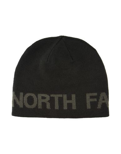 Головной убор THE NORTH FACE 46479160VU