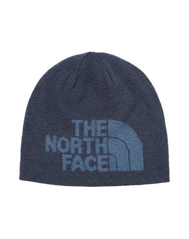 Головной убор THE NORTH FACE 46479164GR