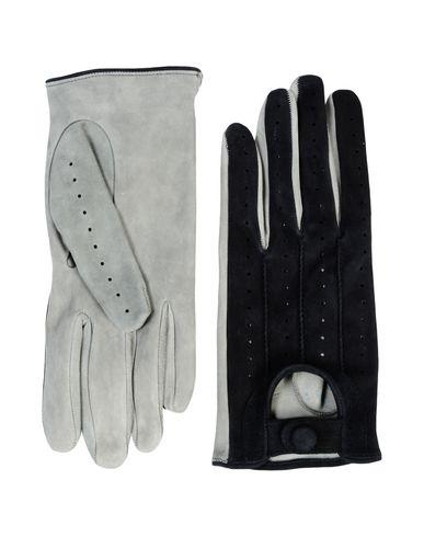Перчатки LEONARDO PRINCIPI 46479309BO