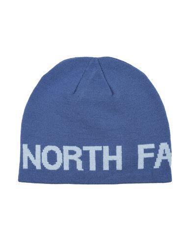 Головной убор THE NORTH FACE 46479421JX