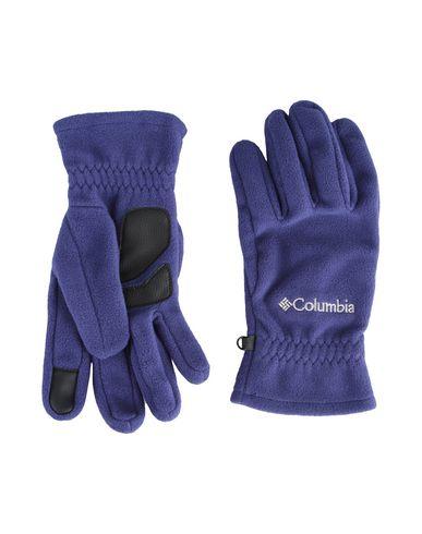 Перчатки COLUMBIA 46479640IW