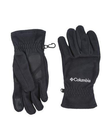 Перчатки COLUMBIA 46479647TD
