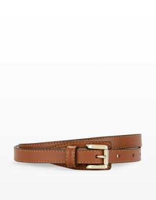 TRUSSARDI - Cintura
