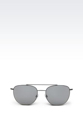 Armani Sunglasses Men sunglasses from the giorgio armani frames of life collection