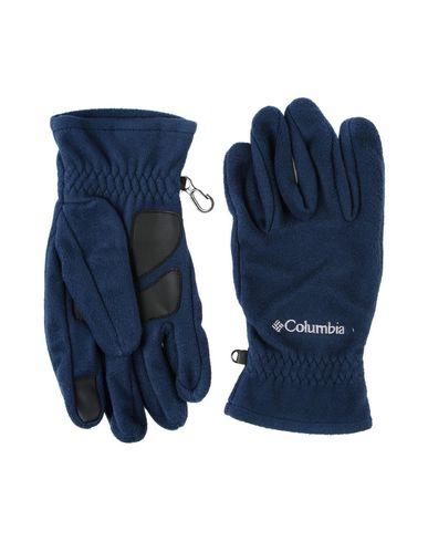 Перчатки COLUMBIA 46481081BC