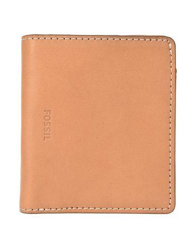 Бумажник FOSSIL 46481402HN