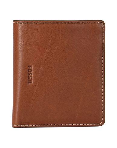 Бумажник FOSSIL 46481402NV
