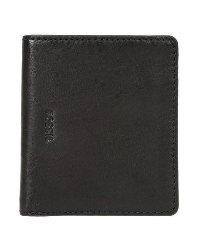 Бумажник FOSSIL 46481402VR