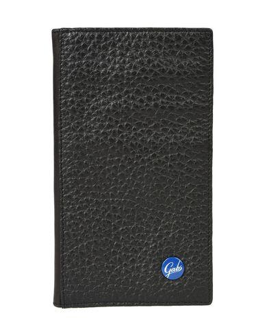 Бумажник GABS 46481597GJ