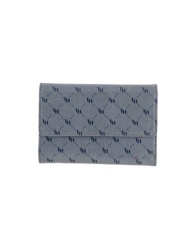 Бумажник TOMMY HILFIGER 46481845OV