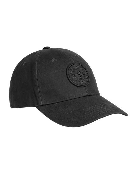 casquette homme stone island