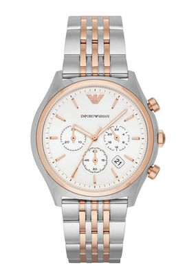 emporio armani watches for men armani com armani watches men quartz cronograph watch