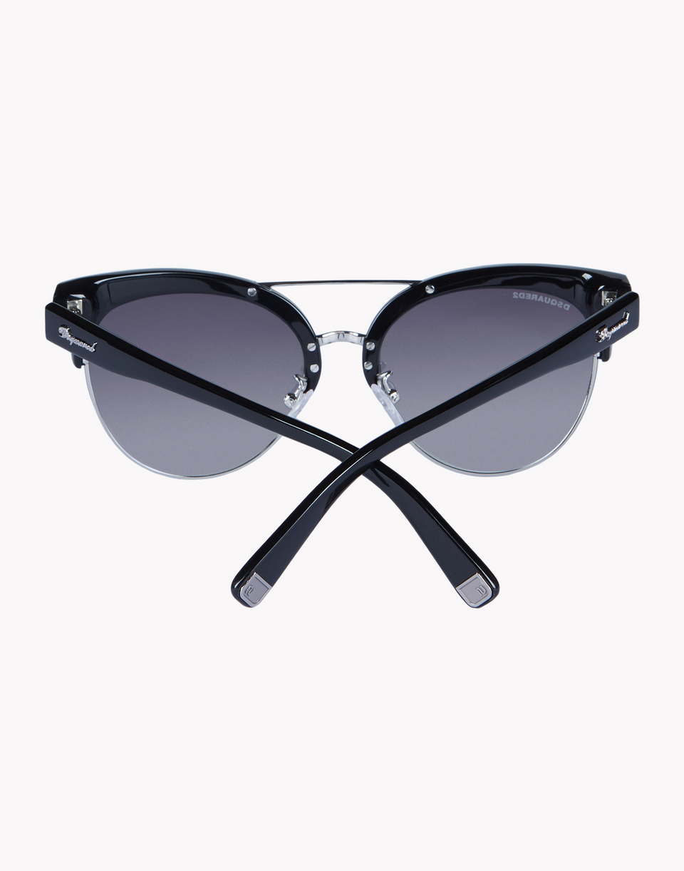 kylie eyewear Woman Dsquared2