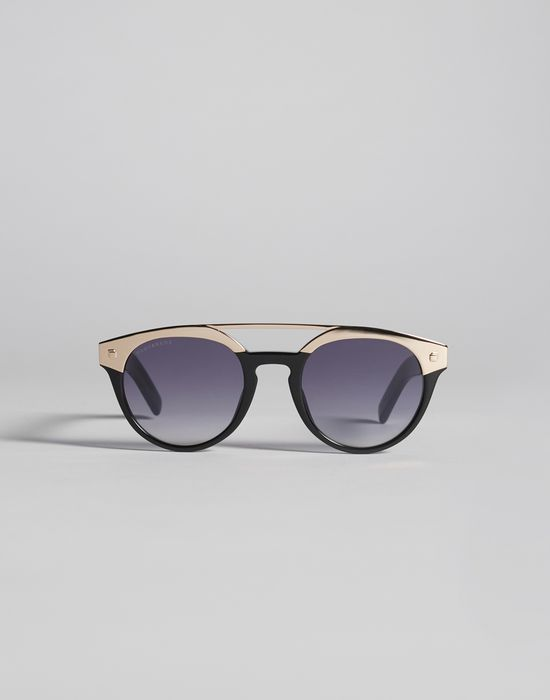 arthur eyewear Man Dsquared2