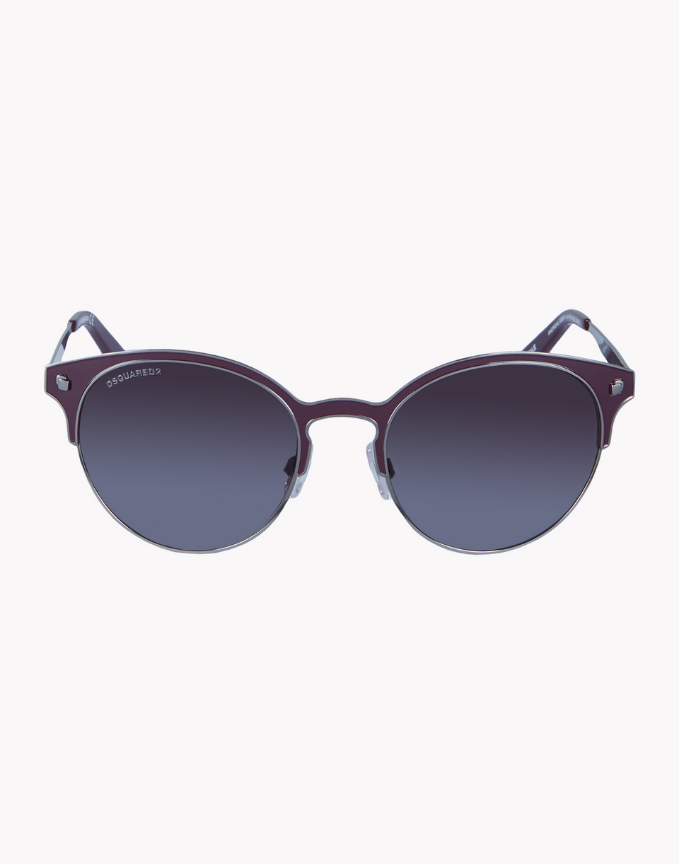 andreas eyewear Woman Dsquared2
