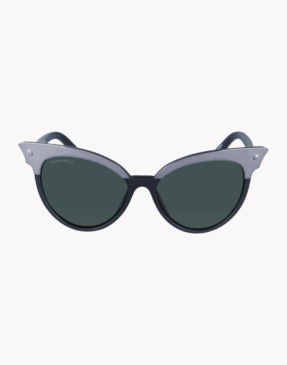 tiffany eyewear Woman Dsquared2