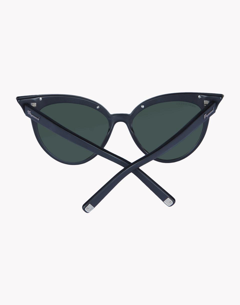 tiffany brillen Damen Dsquared2