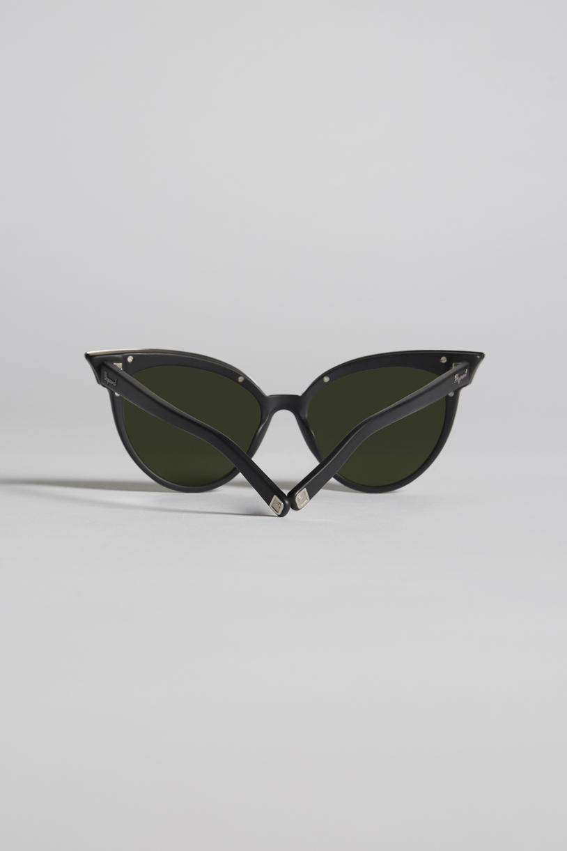 tiffany eyewear Woman Dsquared2