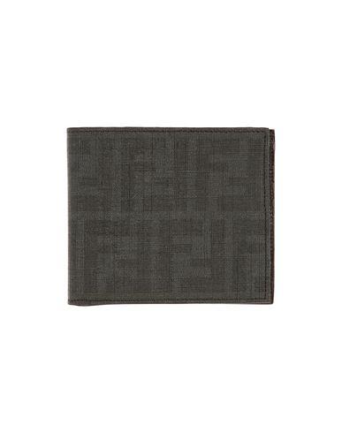 Бумажник FENDI 46483495AF