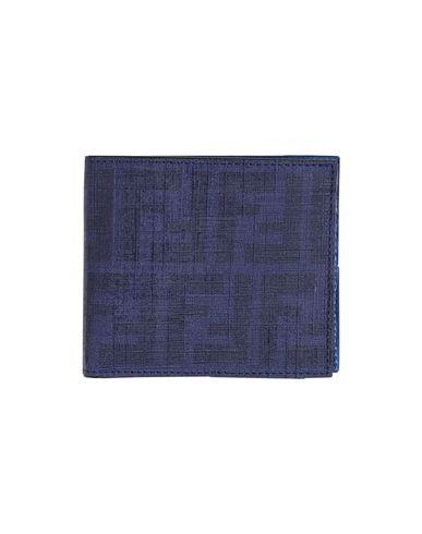 Бумажник FENDI 46483495GU