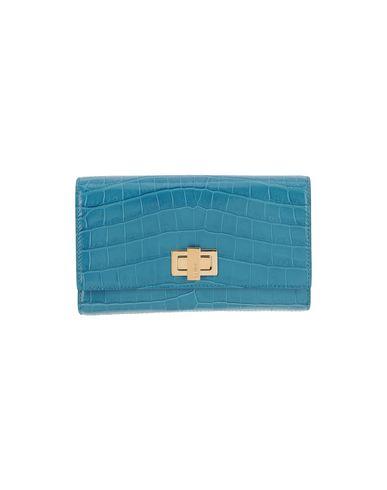 Бумажник FENDI 46483534DF