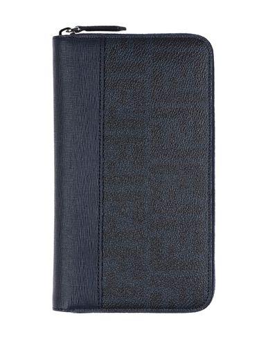 Бумажник FENDI 46483553AO
