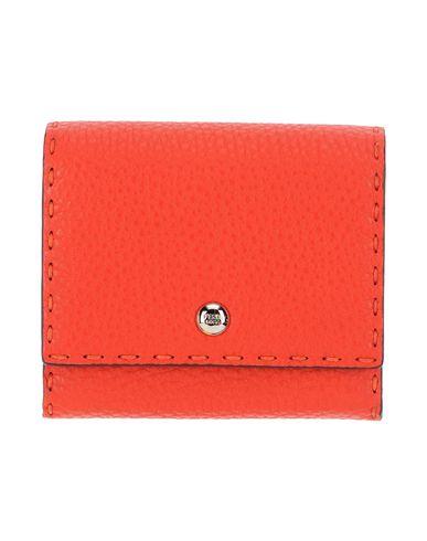 Бумажник FENDI 46483615WN