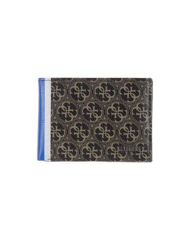 Бумажник GUESS 46483921WA