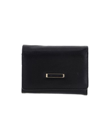 Бумажник VALENTINO GARAVANI 46484022UK