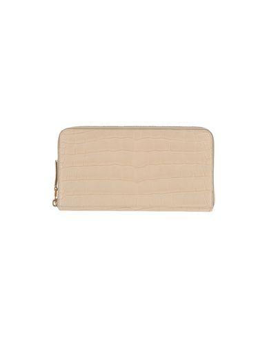Бумажник FENDI 46484155ML