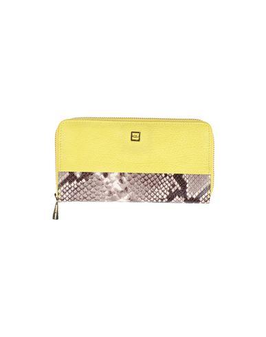 Бумажник GIANNI CHIARINI 46484330FF