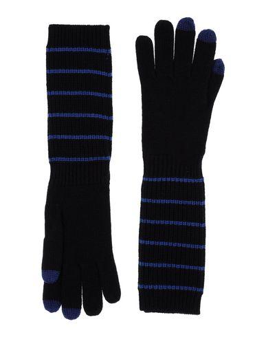 Перчатки MARC BY MARC JACOBS 46484393MQ