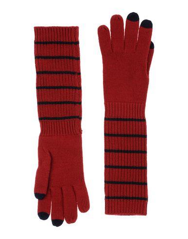 Перчатки MARC BY MARC JACOBS 46484393RA