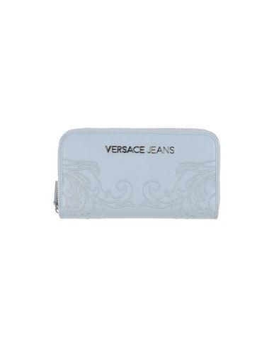Бумажник VERSACE JEANS 46484490PP