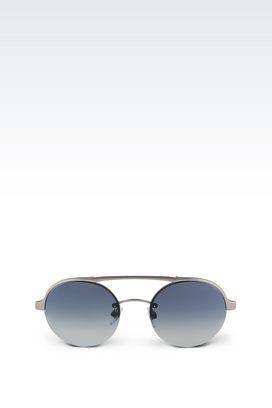 Armani Lunettes de soleil Femme lunettes de soleil