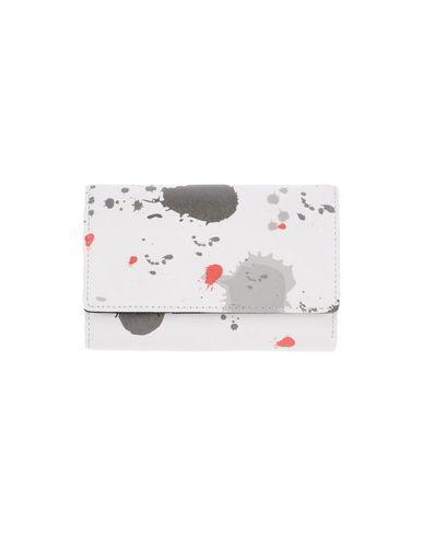 Бумажник 365 BAG BY CROMIA 46485282KE